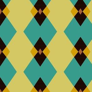 tridiv1mega1