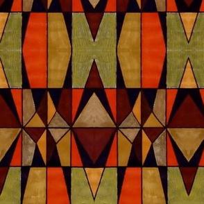 patchwork 2
