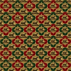 WindwardFabricPAT-Red_Green12x12sml