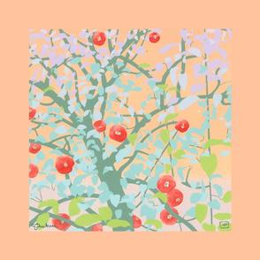 Apple_tree_pillow_16x_copy