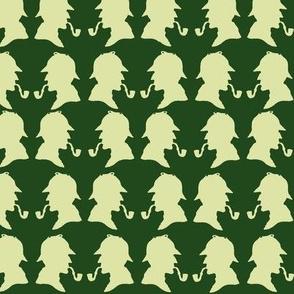 SherlockHolmes-ReverseGreen