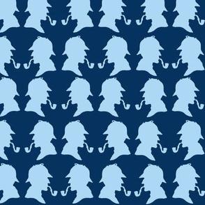 SherlockHolmes-ReverseBlue