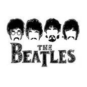 Beatles_shop_thumb