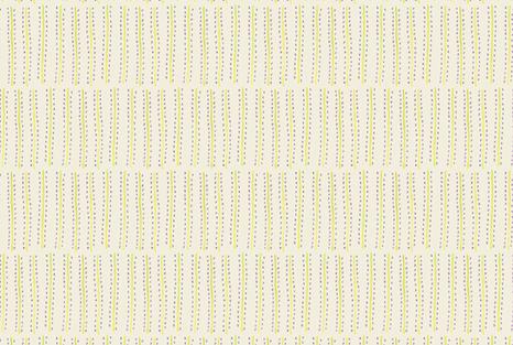 Watercolour - Lavender fabric by lemonni on Spoonflower - custom fabric