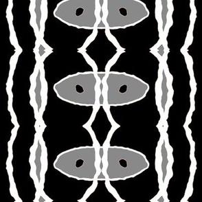 White_rope