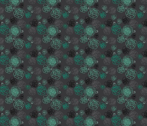 Cabbageroses_fabric_shop_preview