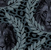 Rdobbel_leopard_2362x1568_shop_thumb