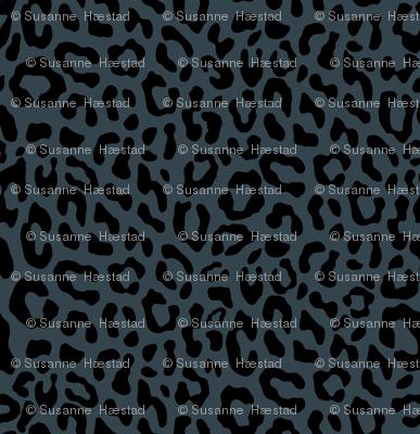 grey_leopard
