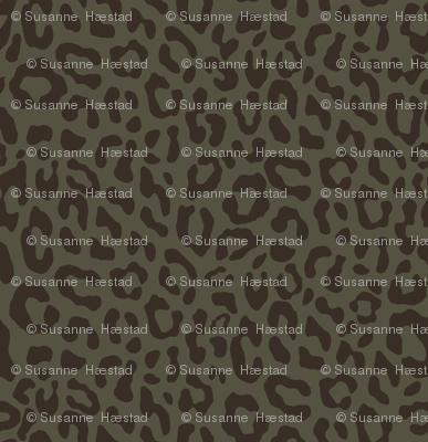 brown_leopard