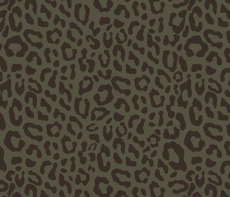 Brown_leopard_shop_preview