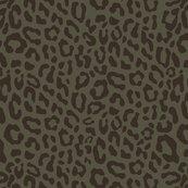 Brown_leopard_shop_thumb