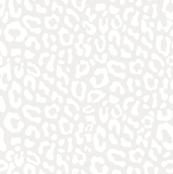 white_leopard