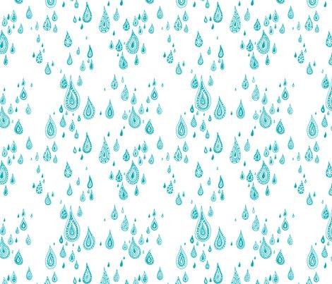 Rain_drops_few_white_shop_preview