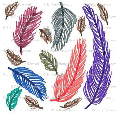 Colorful_feathers_preview