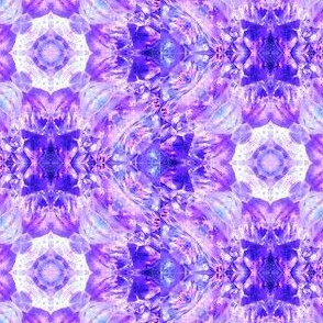 Amethyst Vibrations 2