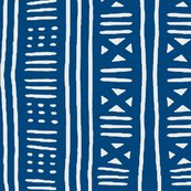 Rrblack-and-white-woven-1334189029_ed_ed_ed_shop_thumb
