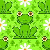 Frog1xfloral-180_shop_thumb