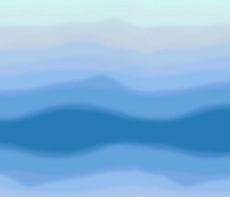 Blue_waves_shop_preview