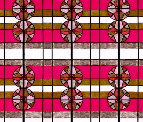 Rrstained_glass_and_stripes_shop_preview