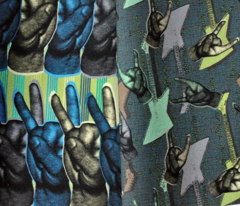 blue_fingers