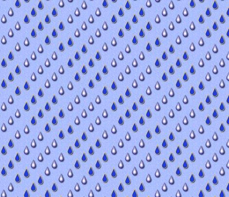 Rraindrops_blue_shop_preview