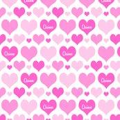 Heartsscriptpinksquinn_shop_thumb