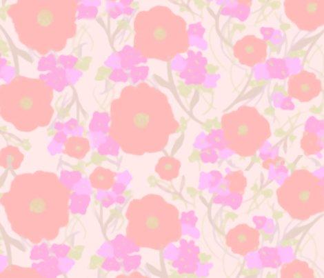 2983036_spring_floral_fix_shop_preview