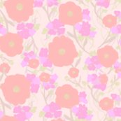 2983036_spring_floral_fix_shop_thumb