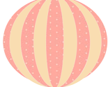Balloon2x.ai_thumb