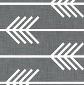 arrows_gray_horizontal