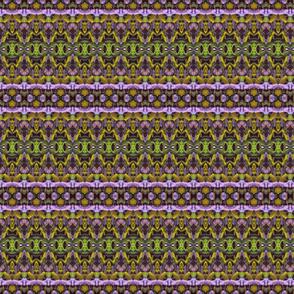 bazaar stripe1