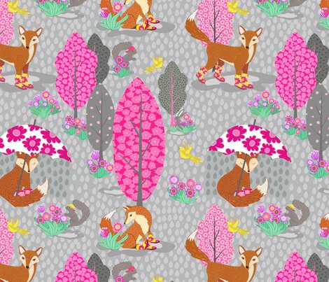Rrwoodland_foxes_in_galoshes_final_with_white-2_shop_preview