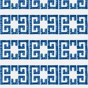 Rrrrt30509_1066_ed_ed_ed_shop_thumb