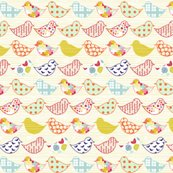 Rbirdsofallcolors_shop_thumb