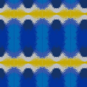 Shadow blue and yellow1