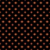 Etoiles Noires