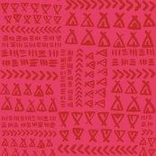 Rink-pink_maroon_teepee-01_shop_thumb