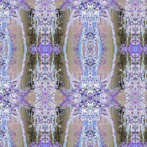 lavender_design