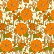 Rgarden_orange_copy_shop_thumb