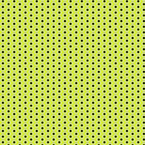 Zombie Virus Green Eyeballs