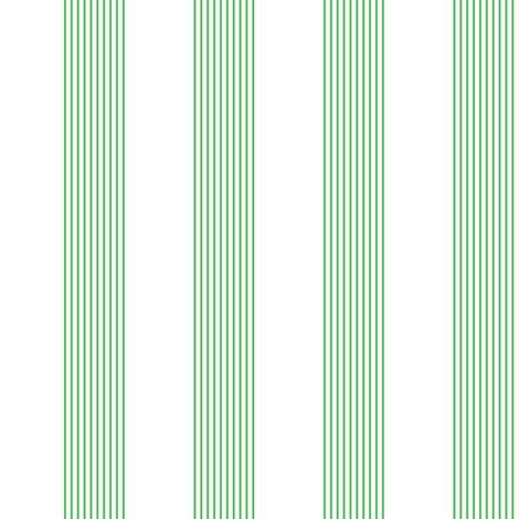 Rspearmint_stripes_shop_preview