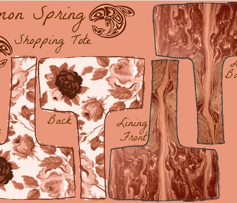 Rrrrsalmonspring_shop_preview
