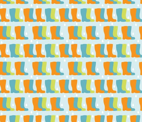 Rwelly_print_tile_3_shop_preview