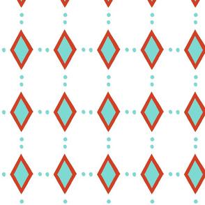 aqua_n_red_diamonds n dots