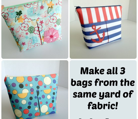 R3_cosmetics_bags_spoonflower_copy_comment_445007_preview