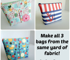 R3_cosmetics_bags_spoonflower_copy_comment_445007_thumb
