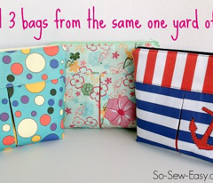 R3_cosmetics_bags_spoonflower_copy_comment_445010_preview