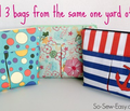 R3_cosmetics_bags_spoonflower_copy_comment_445010_thumb