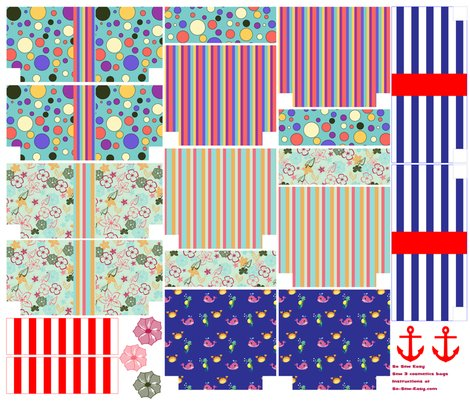 R3_cosmetics_bags_spoonflower_copy_shop_preview