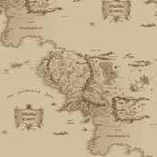 Rrrrhobbit-map.jpg.ai_shop_thumb